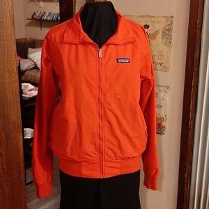Patagonia mens medium jacket